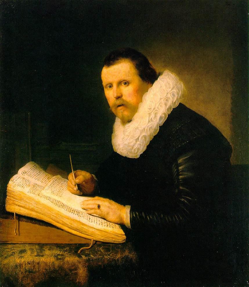 scholar[1].jpg